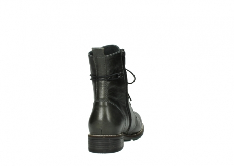 wolky mid calf boots 04432 murray 30203 lead graca leather_8
