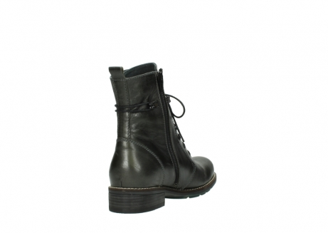 wolky mid calf boots 04432 murray 30203 lead graca leather_9
