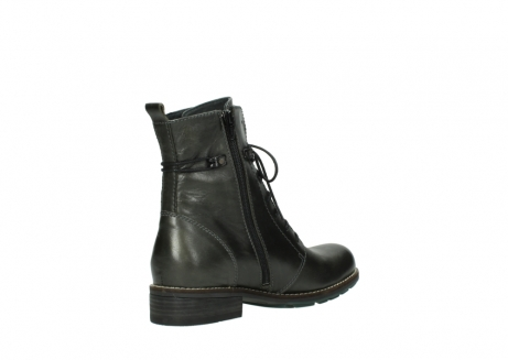 wolky mid calf boots 04432 murray 30203 lead graca leather_10