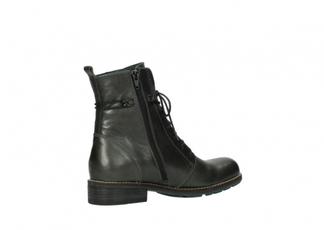 wolky mid calf boots 04432 murray 30203 lead graca leather_11