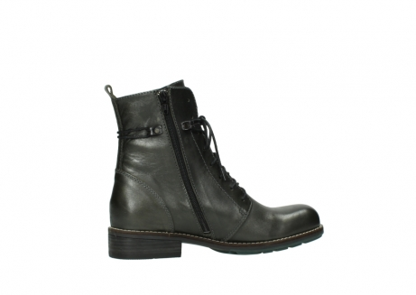 wolky mid calf boots 04432 murray 30203 lead graca leather_12