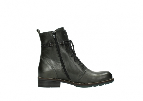 wolky mid calf boots 04432 murray 30203 lead graca leather_13