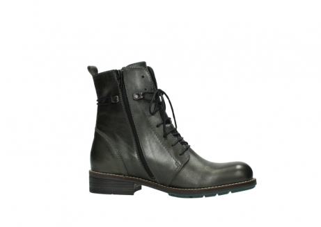 wolky mid calf boots 04432 murray 30203 lead graca leather_14