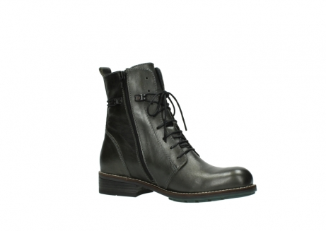 wolky mid calf boots 04432 murray 30203 lead graca leather_15