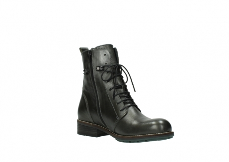 wolky mid calf boots 04432 murray 30203 lead graca leather_16