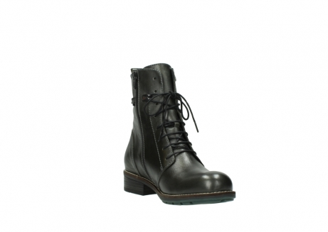 wolky mid calf boots 04432 murray 30203 lead graca leather_17