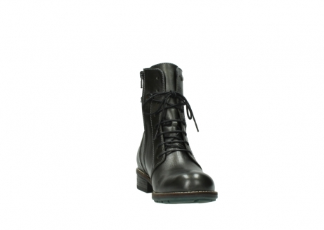 wolky mid calf boots 04432 murray 30203 lead graca leather_18