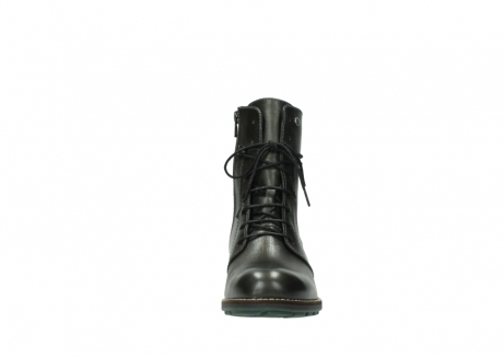 wolky mid calf boots 04432 murray 30203 lead graca leather_19