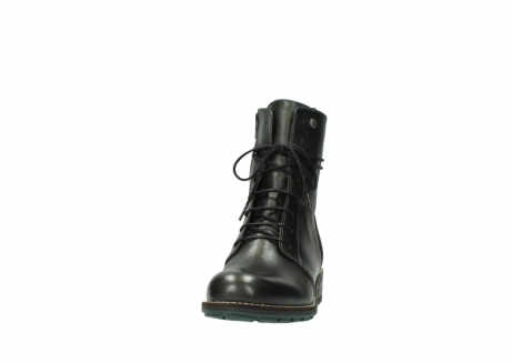 wolky mid calf boots 04432 murray 30203 lead graca leather_20