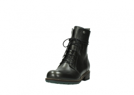 wolky mid calf boots 04432 murray 30203 lead graca leather_21