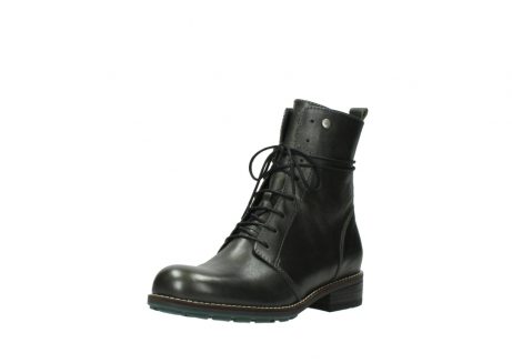 wolky mid calf boots 04432 murray 30203 lead graca leather_22