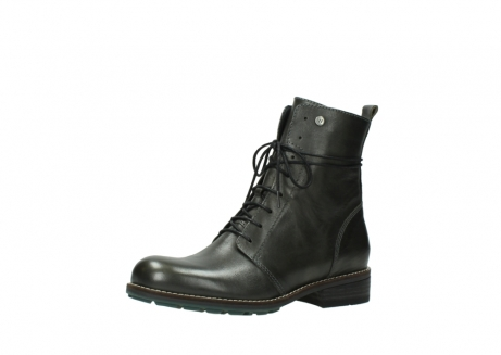 wolky mid calf boots 04432 murray 30203 lead graca leather_23