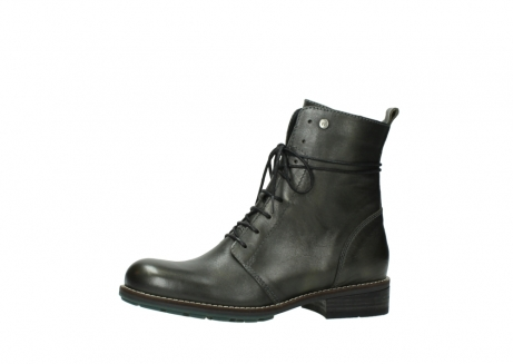 wolky mid calf boots 04432 murray 30203 lead graca leather_24
