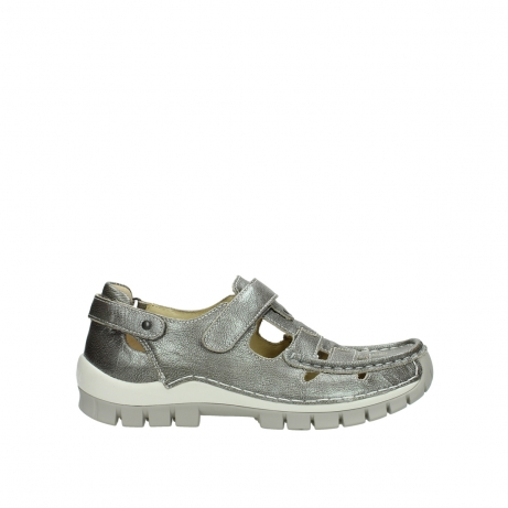 wolky mary janes 04703 move 93200 grey leather