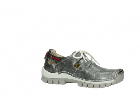 wolky lace up shoes 04707 seamy go 93200 grey leather_15