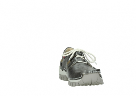 wolky lace up shoes 04707 seamy go 93200 grey leather_18