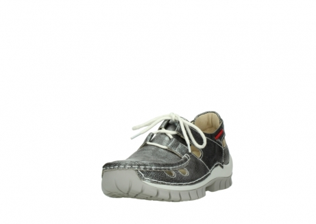 wolky lace up shoes 04707 seamy go 93200 grey leather_21
