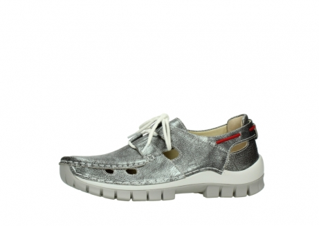 wolky lace up shoes 04707 seamy go 93200 grey leather_24