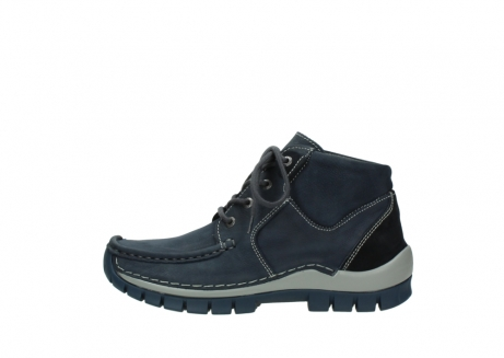 wolky schnurschuhe 04735 seamy cross up 11802 blau nubuk_1
