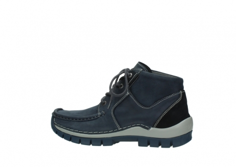 wolky schnurschuhe 04735 seamy cross up 11802 blau nubuk_2