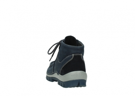 wolky schnurschuhe 04735 seamy cross up 11802 blau nubuk_6