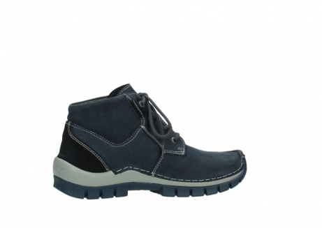 wolky schnurschuhe 04735 seamy cross up 11802 blau nubuk_12