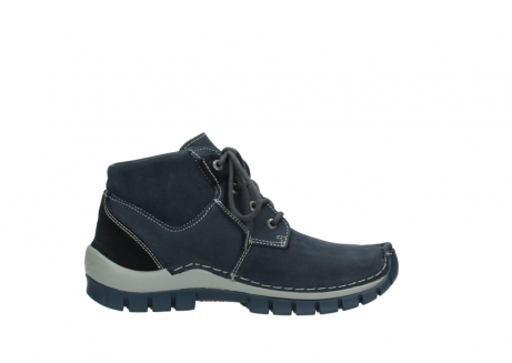 wolky schnurschuhe 04735 seamy cross up 11802 blau nubuk_13