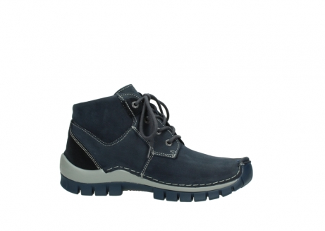 wolky schnurschuhe 04735 seamy cross up 11802 blau nubuk_14