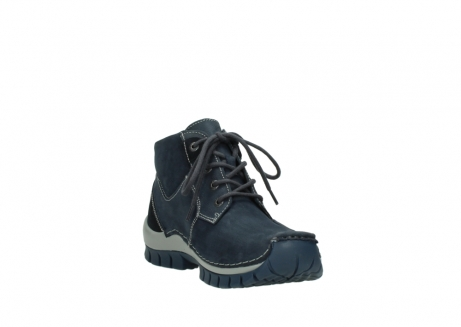 wolky schnurschuhe 04735 seamy cross up 11802 blau nubuk_17