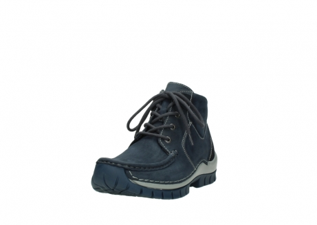 wolky schnurschuhe 04735 seamy cross up 11802 blau nubuk_21