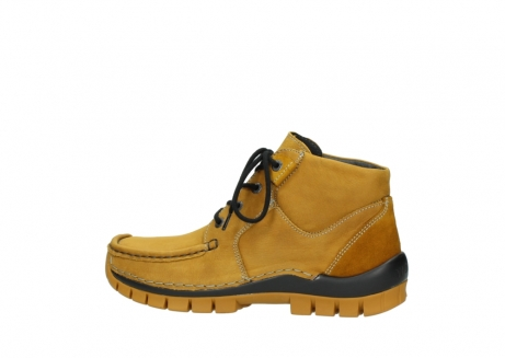 wolky schnurschuhe 04735 seamy cross up 11932 curry geoltem nubuk_2