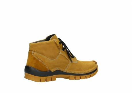 wolky schnurschuhe 04735 seamy cross up 11932 curry geoltem nubuk_11
