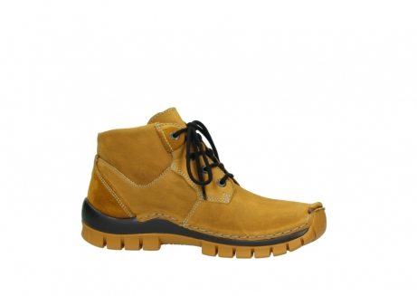 wolky schnurschuhe 04735 seamy cross up 11932 curry geoltem nubuk_14