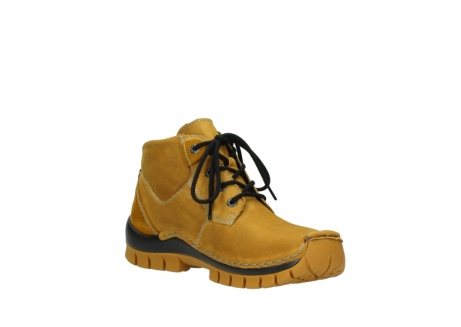 wolky schnurschuhe 04735 seamy cross up 11932 curry geoltem nubuk_16