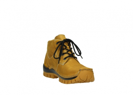wolky schnurschuhe 04735 seamy cross up 11932 curry geoltem nubuk_17