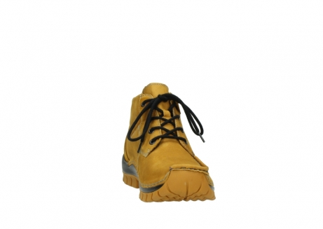 wolky schnurschuhe 04735 seamy cross up 11932 curry geoltem nubuk_18