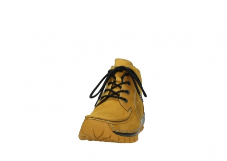 wolky schnurschuhe 04735 seamy cross up 11932 curry geoltem nubuk_20