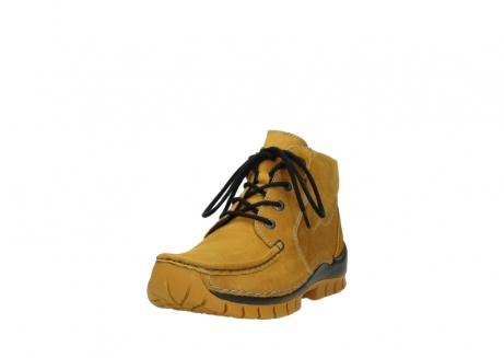 wolky schnurschuhe 04735 seamy cross up 11932 curry geoltem nubuk_21