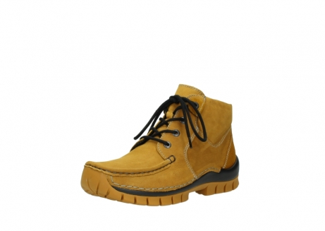 wolky schnurschuhe 04735 seamy cross up 11932 curry geoltem nubuk_22