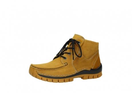 wolky schnurschuhe 04735 seamy cross up 11932 curry geoltem nubuk_23