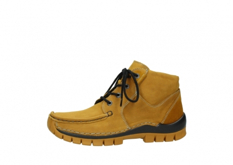 wolky schnurschuhe 04735 seamy cross up 11932 curry geoltem nubuk_24
