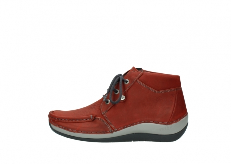 wolky boots 04826 sensation 11542 winter rot nubuk_1