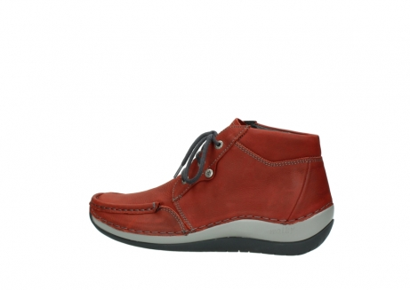 wolky boots 04826 sensation 11542 winter rot nubuk_2