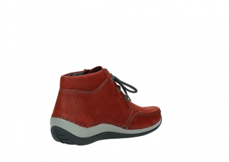 wolky boots 04826 sensation 11542 winter rot nubuk_10