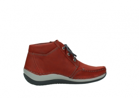 wolky boots 04826 sensation 11542 winter rot nubuk_12