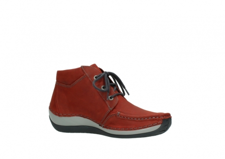 wolky boots 04826 sensation 11542 winter rot nubuk_15