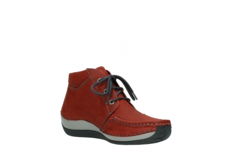 wolky boots 04826 sensation 11542 winter rot nubuk_16