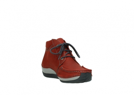 wolky boots 04826 sensation 11542 winter rot nubuk_17