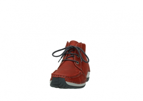 wolky boots 04826 sensation 11542 winter rot nubuk_20
