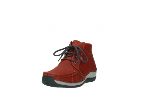 wolky boots 04826 sensation 11542 winter rot nubuk_21